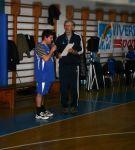 specialbasket0
