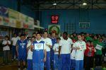 specialbasket02