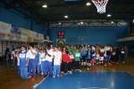 specialbasket04