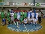 22Pino_To_basket_Special_Olympics_2012