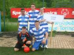 29Lanzo_To_Special_Olympics_torneocalcio5_2012